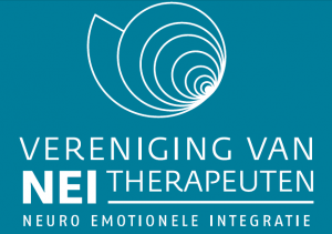 VVTI logo